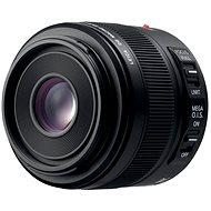 Panasonic Leica DG Macro-Elmarit 45mm F2.8