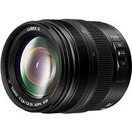 Panasonic Lumix G X Vario HD 12-35mm f/2.8