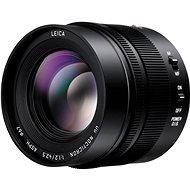 Panasonic Leica DG Nocticron 42.5mm F1.2