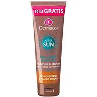 DERMACOL After Sun Sprchový gel po opalování 250 ml