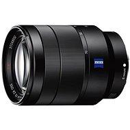 Sony 24–70 mm F4 ZA OSS Vario-Tessar