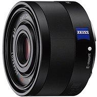 Sony 35mm F2.8