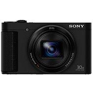 Sony CyberShot DSC-HX80 černý