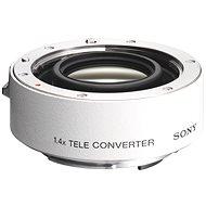 Sony SAL14TC 1,4x