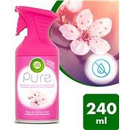 AIRWICK Pure Květy třešní 250 ml