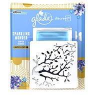 GLADE Discreet Winter Flowers 8 g