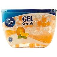 AMBI PUR Gel Crystals Fresh&Cool 150g