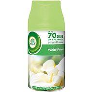 AIRWICK Freshmatic náplň Bílé květy frézie 250 ml