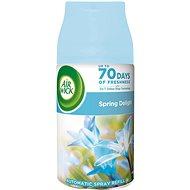 AIRWICK Freshmatic Pure náplň Svěží vánek 250 ml