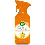 AIRWICK Spray Pure Středomořské slunce 250 ml