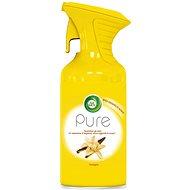 AIRWICK Pure Sladká vanilka 250 ml