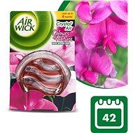 AIRWICK Crystal Air Růžové květy 6,5 g
