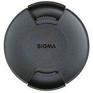 SIGMA přední lll  105 mm
