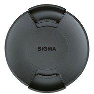 SIGMA přední  62 mm
