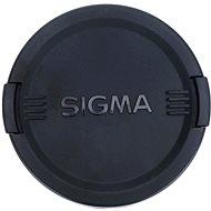 SIGMA přední  86 mm