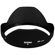 SIGMA LH825-03ST
