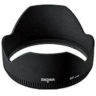 Sigma LH829-01