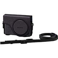 Sony LCJ-WD8 černé