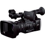 Sony FDR-AX1 Handycam