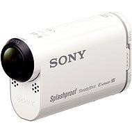 Sony ActionCam HDR-AS200V + podvodní pouzdro
