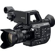 Sony PXW-FS5K Profi