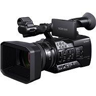 Sony PXW-X160 Profi