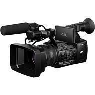 Sony PXW-Z100 Profi
