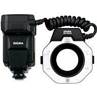 SIGMA EM-140 DG Makro pro Canon