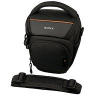 Sony LCS-AMB černé