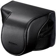 Sony LCS-EJA černé