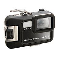 Sony MPK-THJ