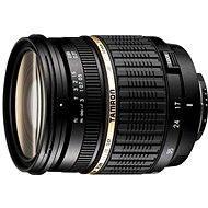 TAMRON AF SP 17-50mm F/2.8 Di II pro Canon XR LD Asp. (IF)