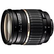 TAMRON AF SP 17-50mm F/2.8 Di II pro Nikon XR LD Asp. (IF)