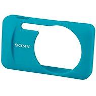 Sony LCJ-WBL modré