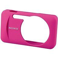 Sony LCJ-WBP růžové