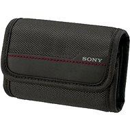 Sony LCSBDG