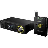 Sony DWZ-B50GB