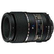 TAMRON AF SP 90mm F/2.8 Di pro Nikon/Fuji Macro 1:1