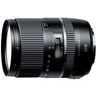 TAMRON AF 16-300mm F/3.5-6.3 Di-II VC PZD pro Canon