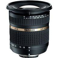TAMRON SP AF 10-24mm F/3.5-4.5 Di-II pro Nikon LD Asp.(IF)
