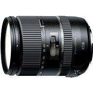 TAMRON 28-300mm F/3.5-6.3 Di VC PZD pro Nikon