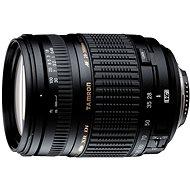 TAMRON 28-300mm F/3.5-6.3 Di VC PZD pro Sony