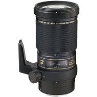 TAMRON AF SP 180mm F/3.5 Di pro Canon LD Asp.FEC (IF) Macro