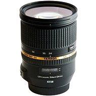 TAMRON SP 24-70mm F/2.8 Di USD pro Sony