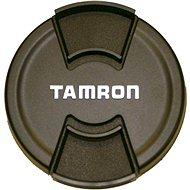 TAMRON přední 86mm