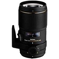 SIGMA 150mm F2.8 APO MACRO EX DG OS HSM pro Canon