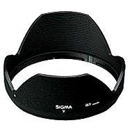 SIGMA LH875-02