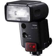 SIGMA EF-630 EO-ETTL2 pro Nikon