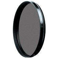 B+W cirkulární pro průměr 58mm C-PL E