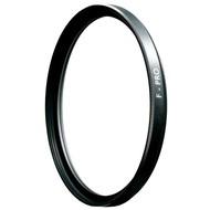 B+W pro průměr 55mm UV 010 MRC